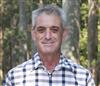 Associate Professor Terrence Summers