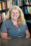 Ms Joanne Walters