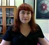 Dr Rebecca Beirne