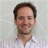 Dr Stephan Tornier
