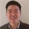 Dr Zhengbiao Peng