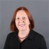 Dr Brenda Happell