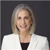 Dr Jill Duncan