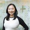 Dr Fei-Li Zhao