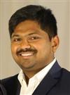 Dr Punnam Chander Veerati