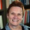 Associate Professor Marj Kibby