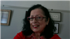 Dr Maura Sellars