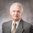 Conjoint Professor Jim Denham