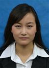 Dr Fangjie Qi