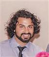 Dr Ari Chand