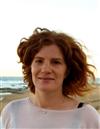 Dr Livia Salvati Manni