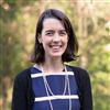 Dr Heather Douglas