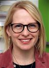 Dr Vanessa Clark