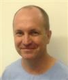 Dr Steve Smith