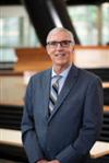 Professor John Fischetti