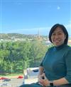 Associate Professor Yuli Suseno