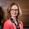 Associate Professor Therese Kairuz