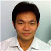 Dr Ilung Pranata