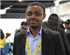 Mr Bernard Tuffour Atuahene