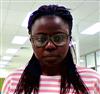 Ms Winifred Asare-Doku
