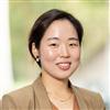 Dr Jangmee Lee