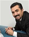Dr Omid Mowla
