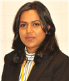 Dr Sonia Shilpi