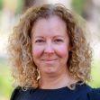 Dr Dawn Simpson