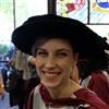Dr Jemma Mayall