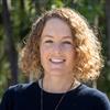 Dr Laura Roche
