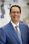 Professor Tony Travaglione