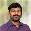 Dr Sathish Clastinrusselraj Indirathankam