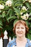 Associate Professor Linda Newman