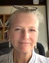 Dr Judith Foggett