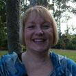 Mrs Katherine Lindsay