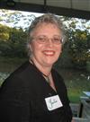 Dr Julie Mundy-Taylor