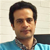 Dr Hassan Sabetamal