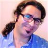 Mr Amir Mirzadeh Phirouzabadi