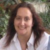 Miss Lisa Duggan