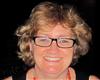 Dr Kathleen McPhillips