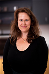 Dr Anna Rose