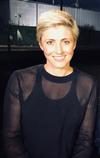 Dr Xanthe Mallett