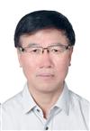 Dr Xiaohe Zhang