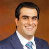 Dr Hamid Doostmohammadi