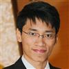 Dr Daniel Tan