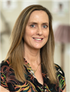 Dr Nicole Leggett