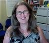 Dr Janet Fulton