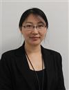 Dr Luchun Duan