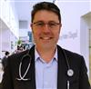 Dr Craig Gedye