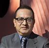 Associate Professor Ifte Ahmed